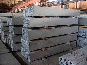 Жби рязань бетон цены положить плиты перекрытий