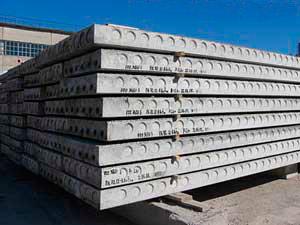 Жби рязань бетон цены железобетонные платформы гравитационного типа